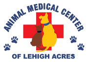 Animal Medical Center of Lehigh Acres